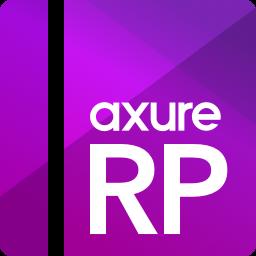 Axure RP 8.0(网页原型设计工具)