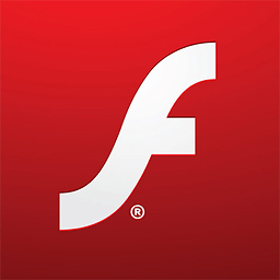 Adobe Flash Player 非IE版 - NPAPI
