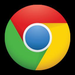 谷歌浏览器 64位版