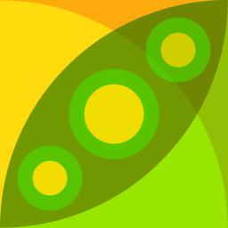PeaZip(多平台解压缩软件)