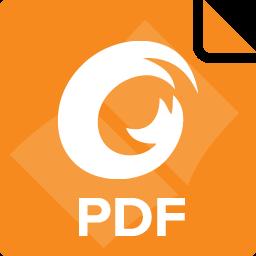 Foxit Reader福昕PDF阅读器