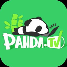 熊猫直播大厅