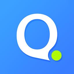 QQ输入法 纯净版