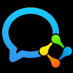 企业微信 - 智慧办公软件