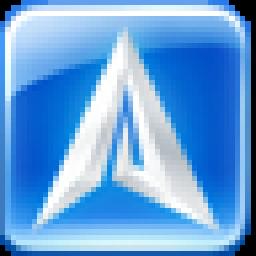爱帆浏览器(Avant Browser)
