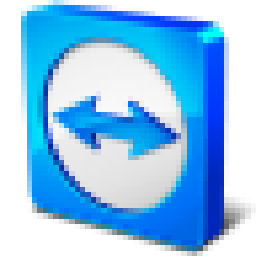 TeamViewer(内网远程控制)